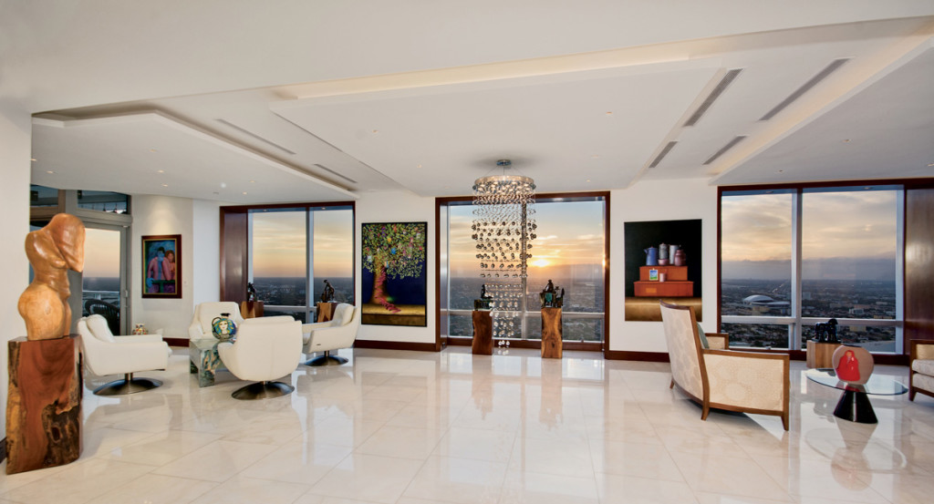 _hotter-than-july_four-seasons-residence