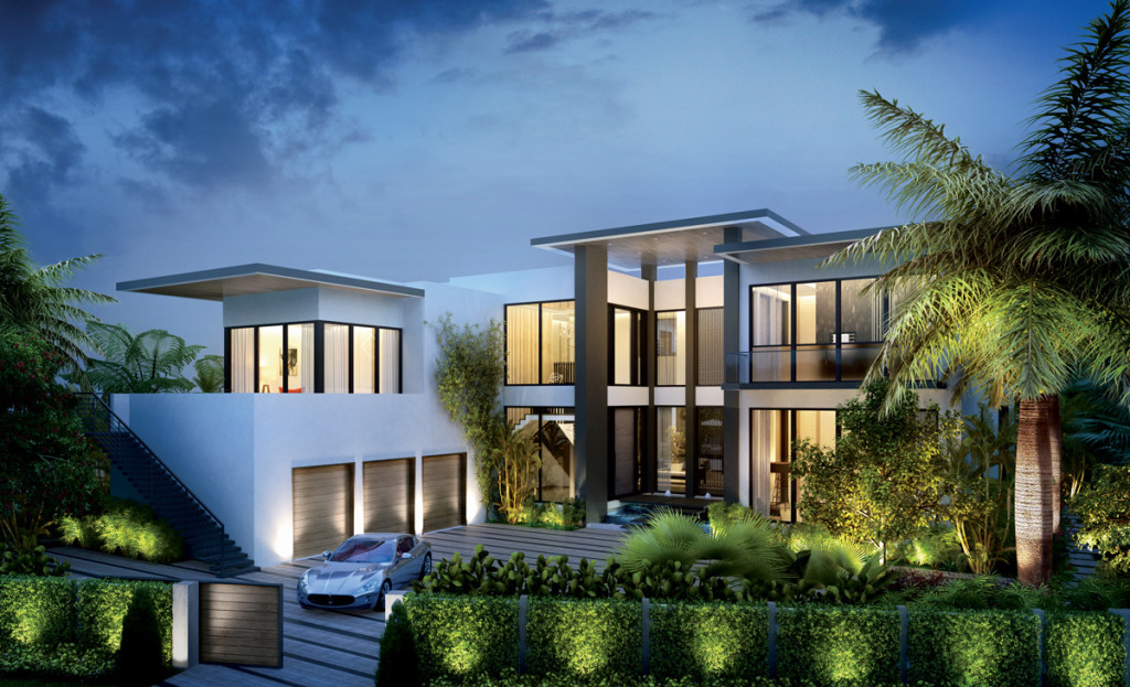 _hotter-than-july_park-bay-house-miami