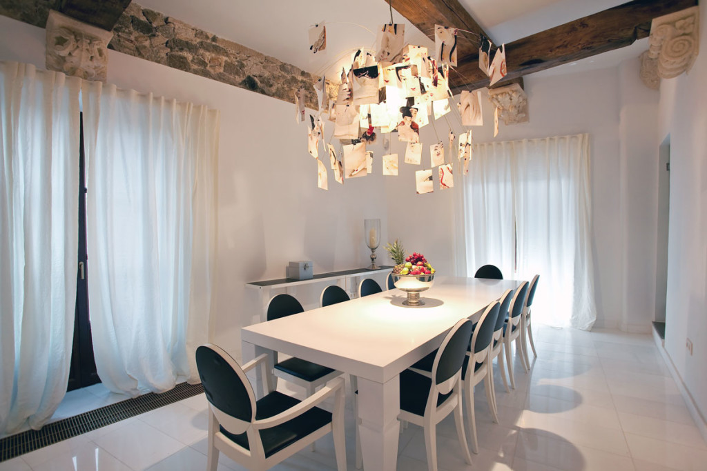 _islands-in-the-sun_ibiza-room