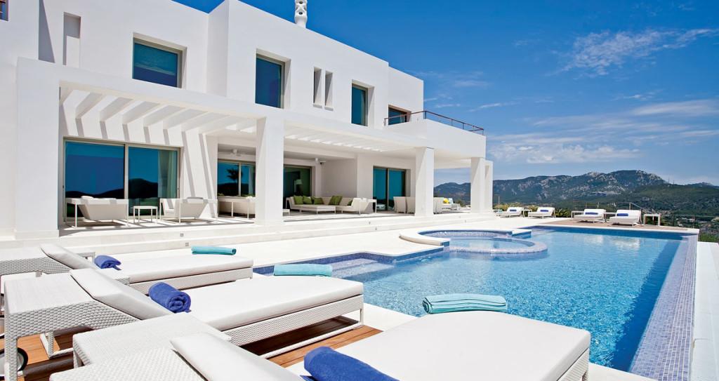 _islands-in-the-sun_mallorca-house