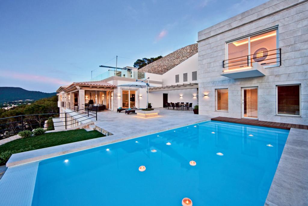 _islands-in-the-sun_mallorca-house2