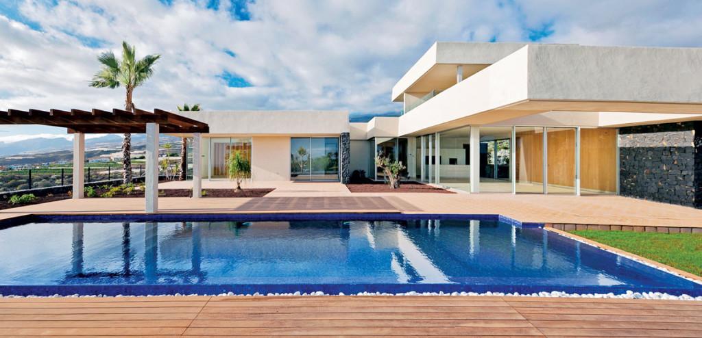_islands-in-the-sun_tenerife-house