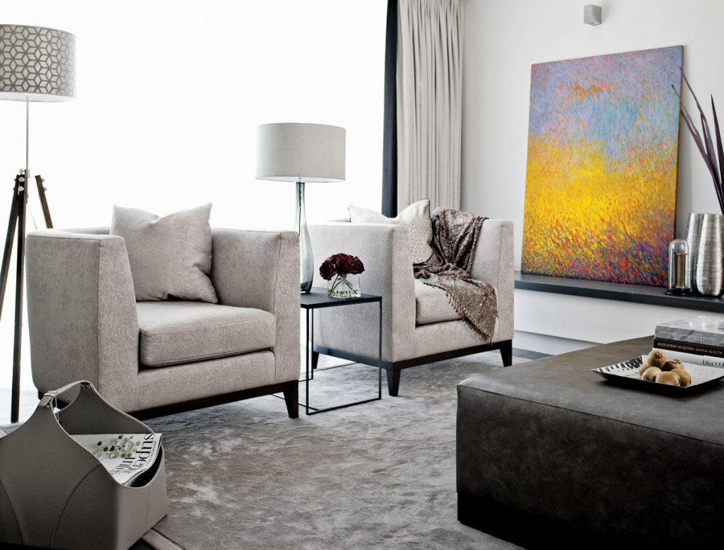 _room-to-relax_sofas
