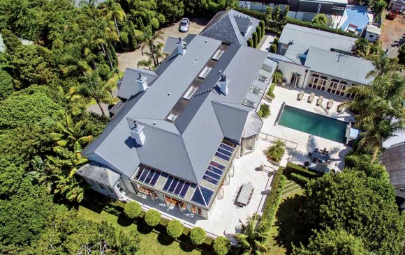 New Zealand Vs Australia U2013 Which Is The Better Place To Buy Property? Along  With Luxury Properties For Sale In Both Countries