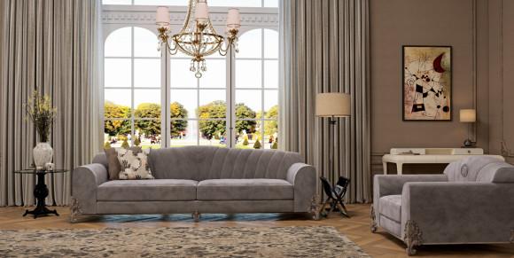 Sofa-Royal-ambience