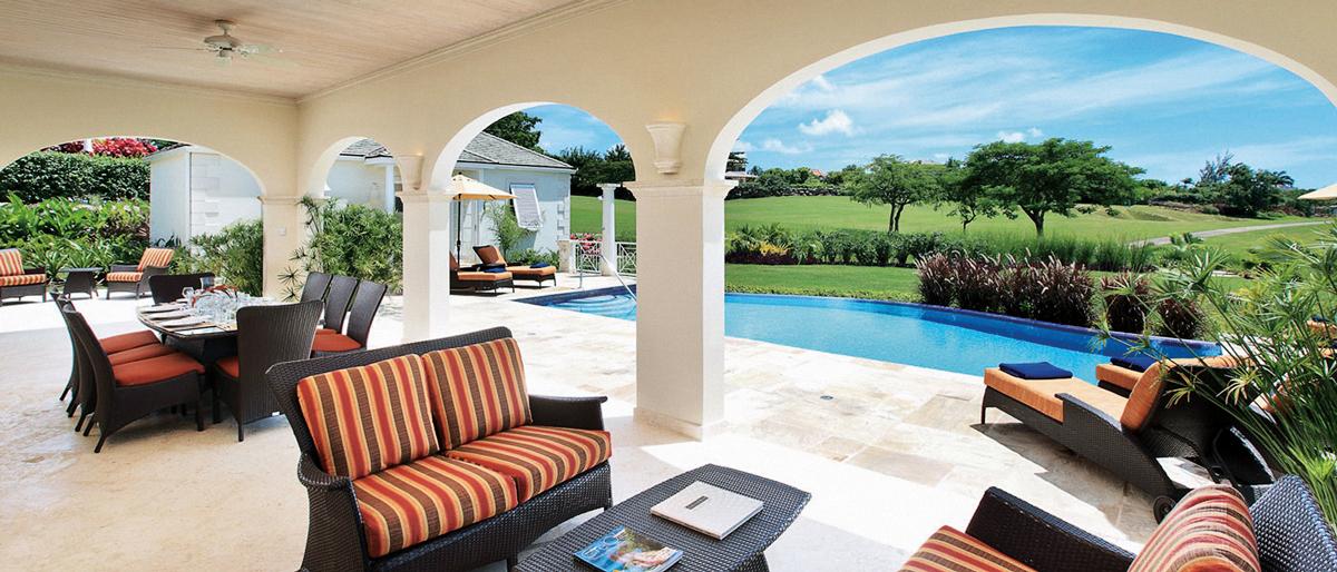 1-bespoke-villas-for-sale-in-barbados-barv105