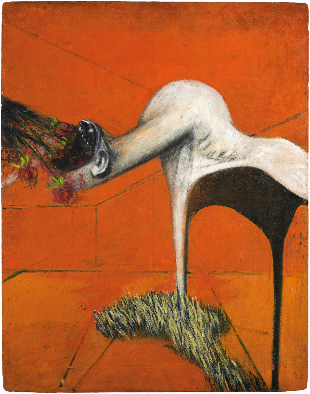 """essay on francis bacon artist Download cover art download cd case insert the essays of francis bacon francis bacon (1561 bacon's """"the essays,"""" to which we now turn our attention."""