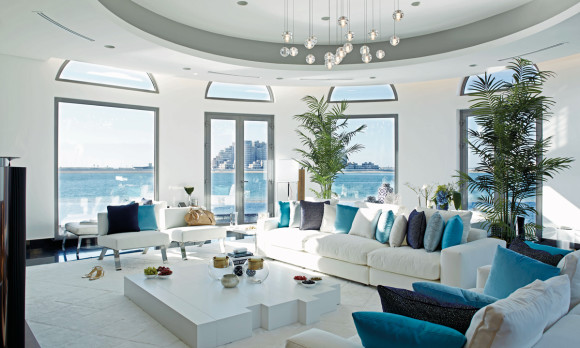 Zen interiors has been at the forefront of residential for Interior design 75063