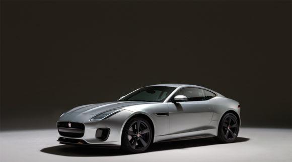 New Jaguar FType Sports Cars International Property Travel - Sports cars international