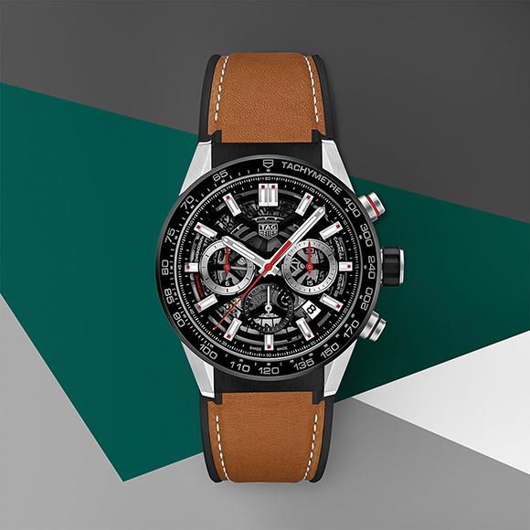 b35e75087cd8 Watches  TAG Heuer Carrera Heuer 02